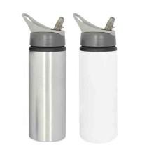 Cilindro Sport Aluminum