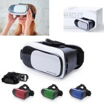 Gafas Realidad Virtual Bercley