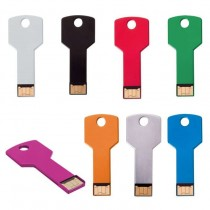 MEMORIA USB FIXING 16GB