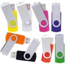 USB REBIK 16GB