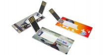 USB Mini de 4gb