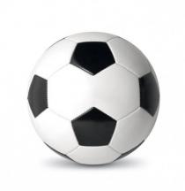 Balon De Futbol Mediano