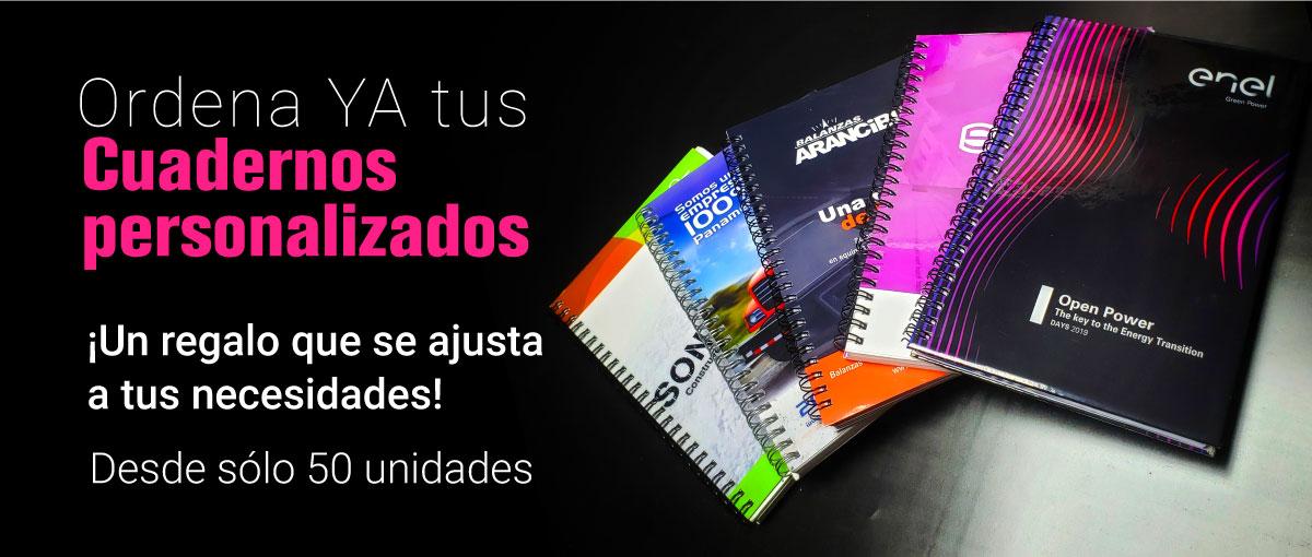 cuadernos1.jpg