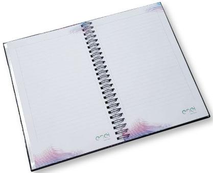 cuadernos2.jpg