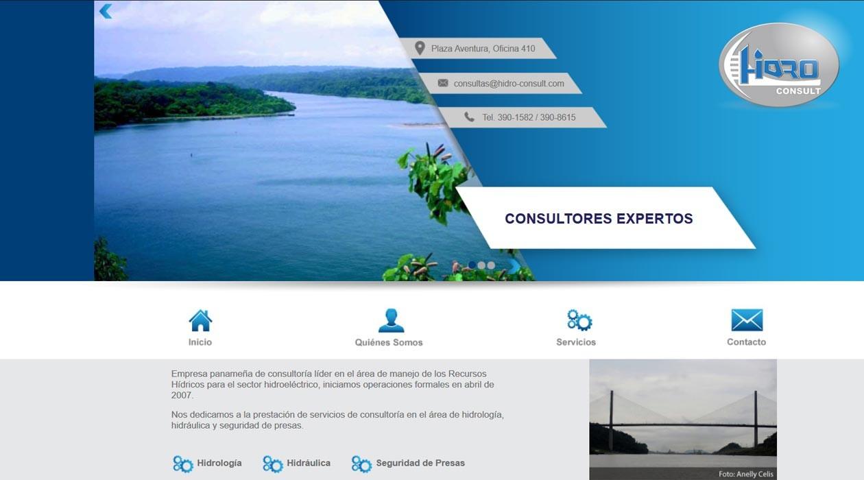 Hidro Consult
