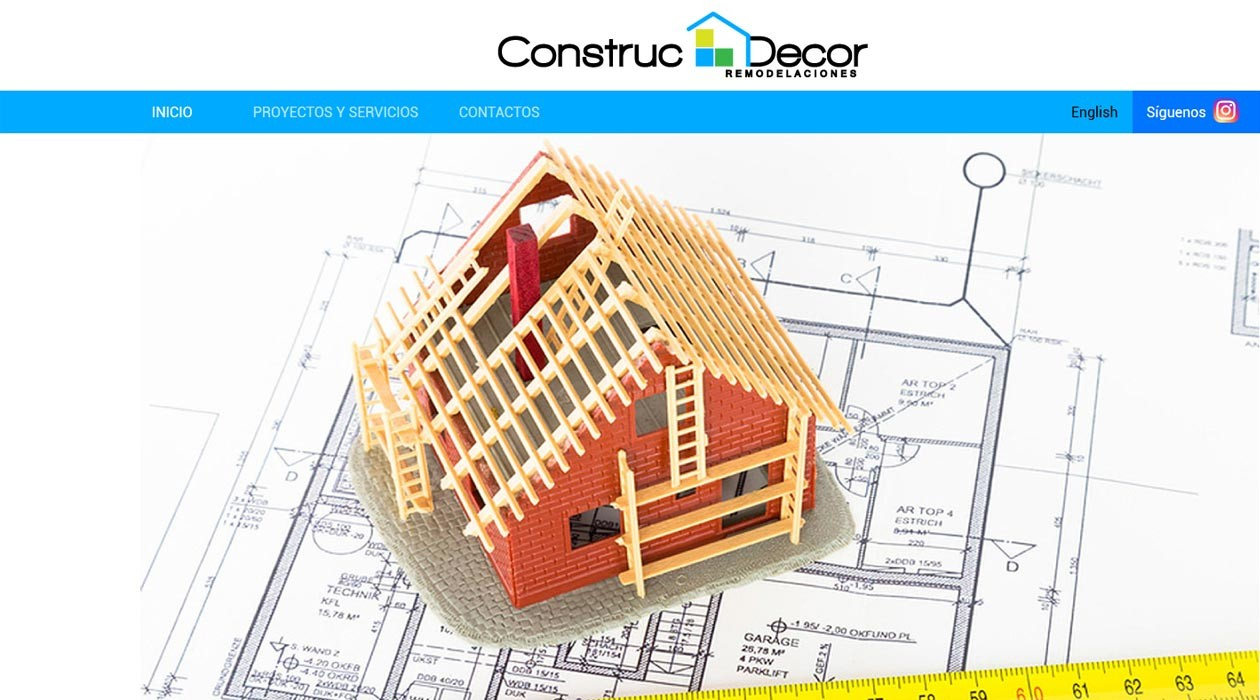 Construcdecor