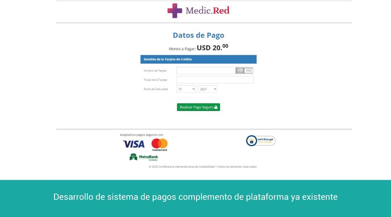 Medic.Red